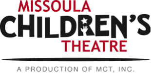 theater-childrens